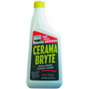 Blue Ribbon Prod. 88100 Cerama Bryte Ceramic Cooktop Cleaner