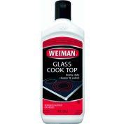 Weiman Products LLC 38 Glass Cooktop Cleaner