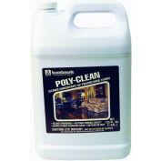 Lundmark Wax 3227G01-2 Poly-Clean Floor Cleaner