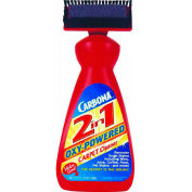 Carbona 229 2-In-1 Upholstery And Carpet Cleaner