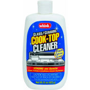 Whink Prod. 33081 Glass and Ceramic Cook-Top Cleaner