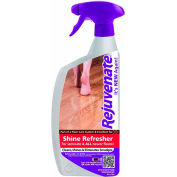 For Life Products RJRF32RTU Rejuvenate Floor Cleaner And Refresher - As Seen On TV