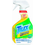 Clorox/Home Cleaning 01237 Tilex Soap Scum Remover
