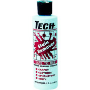 Tech Ent 30008.12 Tech Stain Remover