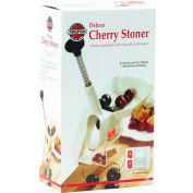 Norpro 5120 Cherry Stoner