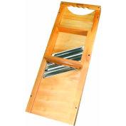 Weston Products 70-1401-W Weston Cabbage Shredder