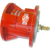 PD35-PD37- Red Bearing Assembly