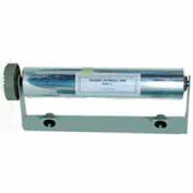 Roll Attachment For 90 Series Overhead Projectors