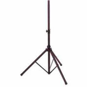 Tripod Stand For PA Systems with Pole Mount