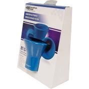 Bluetooth Portable Cone Speaker