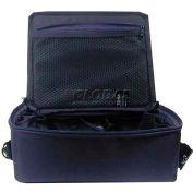 Nylon Carry Bag For Digital Cameras