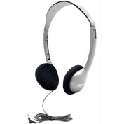 HamiltonBuhl Personal On-Ear Stereo Headphone