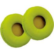Kidz Phonz Replacement Ear Cushions, Yellow