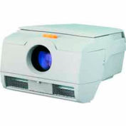 Opaque Projector 1440 Watts