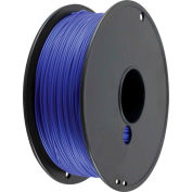 HamiltonBuhl 3D Magic Pen™ ABS Filament Roll - 850-Ft. Roll - Blue