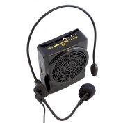 15 Watt Waistband Amplifier