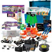HamiltonBuhl Advanced Skill Level Deluxe STEAM Pack
