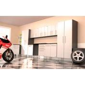 Ulti-MATE Garage PRO 10-Piece Super System