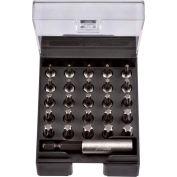 "Felo® 07157 50803 25 Torx Bits x 1"" + Magnetholder"