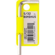 """Bondhus 410, 3/16"""" Long Length Ball End Blade, ProGuard™"""