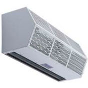 Berner SHC07-1042AA, Sanitation Certified High Performance 7 Series Air Curtain, 42 Inches Wide