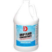 Big D Drip Deodorant Fluid - Mountain Air - 1591