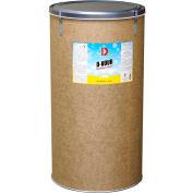 Big D D'Vour Absorbent Powder 50 lb. Container - 168