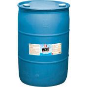 Big D Water Soluble Deodorant - Mountain Air 55 Gallon Drum - 3358