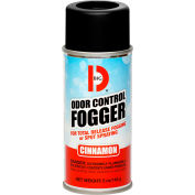 Big D Odor Control Fogger - Cinnamon - 342