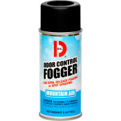 Big D Odor Control Fogger - Mountain Air - 344