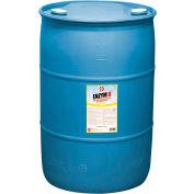 Big D Enzym D - Lemon 55 Gallon Drum - 3500