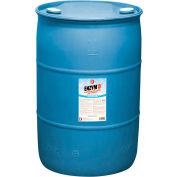 Big D Enzym D - Mountain Air 55 Gallon Drum - 3510