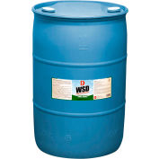 Big D Water Soluble Deodorant - Mint Fresh 55 Gallon Drum - 3641