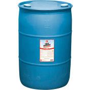 Big D Toilet Concentrate Cherry 55 Gallon Drum - 3679