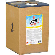 Big D Enzym D - Lemon 5 Gallon Pail - 5500