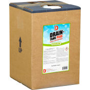 Big D Drain-Tame Plus 5 Gallon Pail - 5501