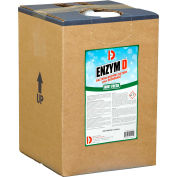 Big D Enzym D - Mint Fresh 5 Gallon Pail - 5504