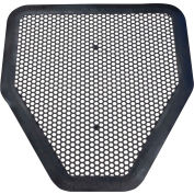 Big D Deo-Gard Urinal Mat 6/Case - 668