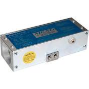 Bimba-Mead Two Hand Control CSV-102, Cv=1.00