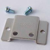 Bimba-Mead Mounting Bracket Assembly Kit M3V1-P32, For Use W/M3V1 Valve