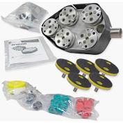 WerkMaster Scarab Buffer Burnisher - 001-0089-00