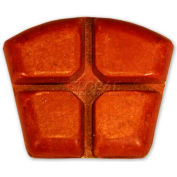 WerkMaster™ Stone/Terrazzo Tooling, 003-0223-01, Plug 'N Go™ Hybrid 100G, 1 Pack