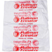 WerkMaster™ Ermator™ Plastic Bags, 005-0092-00, For Use With S13, 25 Per Pack