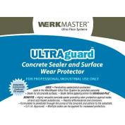 WerkMaster™ Sealer, 006-0152-00, Ultraguard 1 Gallon