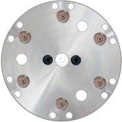"""WerkMaster™ 5"""" Plug 'N Go™ Plate, 008-0349-00, 1 Pack"""
