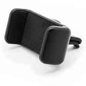 BT Basics SqueezeVent Vent Clamp Car Mount