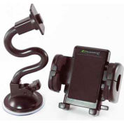 Bracketron™ Mobile Grip-iT Suction Mount