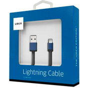 The Uber Edition™ Lightning Cable - 5 ft.