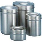 Blickman Dressing Jar 8 qt. (7.6 Liter)