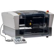 "Roland EGX-350 Computerized Desktop Engraving Machine - 9"" x 12"" Work Area"